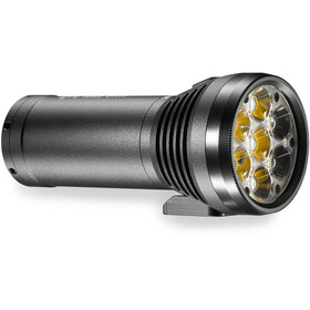 Lupine Betty TL 2S Taschenlampe